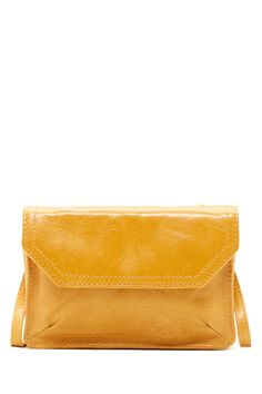 Hobo | Poppy Crossbody Wallet | Nordstrom Rack