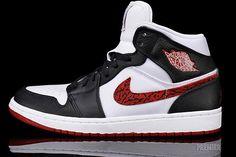 9614650c39fb88 Page Not Found - Sneaker Freaker