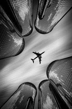 LookDownBlink 2 by Etihad Sergio on 500px
