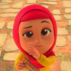 Twitter Header Quotes, Molang, Aesthetic Wallpapers, Iphone Wallpaper, Disney Characters, Fictional Characters, Madina, Cartoon, Disney Princess