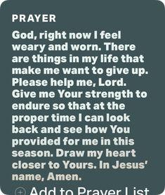 Prayer For Guidance, Prayer For Peace, Faith Prayer, Power Of Prayer, Bible Verses Quotes Inspirational, Inspirational Prayers, Prayer Quotes, Powerful Morning Prayer, Morning Prayers