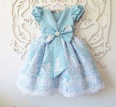 970 melhores imagens de Roupinhas de bebe.. ♥   Baby clothes girl ... aee219e82a