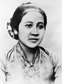 Download 95+ Gambar Poster Kartini Paling Bagus Gratis