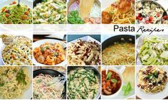 Paste, Tortellini, Tacos, Mexican, Ethnic Recipes, Food, Essen, Yemek, Mexicans