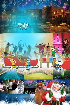 Hotelsetc.com - The Top Travel Club - Global Travelzcard