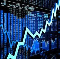 روانشناسی بازار سهام و منطقهاي اشتباه در سرمايهگذاري