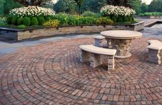 Patio Flooring Options Look more at http://besthomezone.com/patio-flooring-options/18500