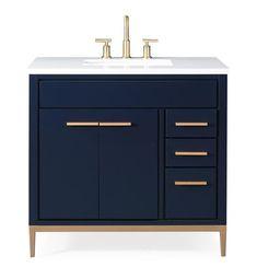 Best 149 Best Modern Bathroom Vanities Images Vanity Modern 640 x 480