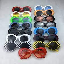 Clout Google Search Fashion Eye Glasses Glasses Fashion Retro Glasses
