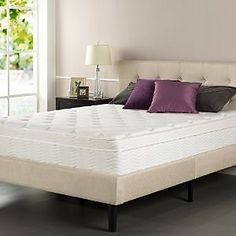 10 best mattress reviews of 2016 and 10 worst rated beds to avoid