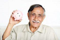 La Modalidad 40 y la obtención de una Pensión del IMSS por Cesantía a los 60 años.