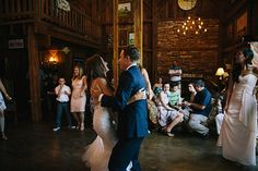 Photo from Ashley & Steve   Wedding collection by Jessica Sands
