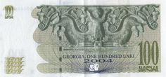 the Back 100 laris of Georgia Free Money, Georgia, Burlap, Asia, Reusable Tote Bags, Hessian Fabric, Jute, Canvas