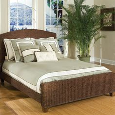 Beds - Shop Platform Beds, Murphy Beds and More