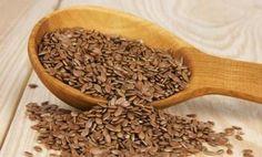 Lněné semínko se konzumuje nejméně 6000 let, což z něj činí jednu z nejoblíbenějších plodin na světě.Co dělá lněné semínko tak populárním a proč byste si ho měli pořídit do kuchyně, pokud jste tak ještě neučinili?O tom si povíme níže. Lněné semínko je malé hnědé nebo zlaté světlé semínko, ve kterém je koncentrováno mnoho užitečných […] Flax Seed Benefits, Sources Of Dietary Fiber, Lower Blood Sugar, Fiber Foods, Lower Cholesterol, Foods To Eat, Breast Cancer, Health Benefits, Dog Food Recipes