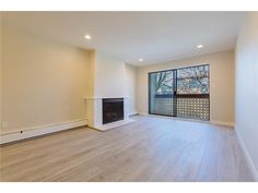 # 202 3150 PRINCE EDWARD ST in Vancouver: Mount Pleasant VE Condo for sale (Vancouver East) : MLS(r) # V1060439