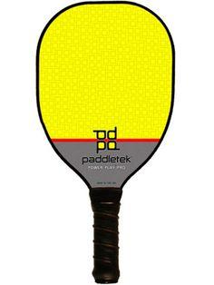Paddletek Power Play Pro