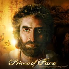 heaven is real picture of jesus | ... jesus pictures wallpaper jesus pictures with words jesus picture