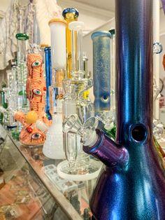 Voss Bottle, Water Bottle, Glass Bongs, Rigs, Wicked, Coffee Maker, Coffee Maker Machine, Wedges, Coffee Percolator