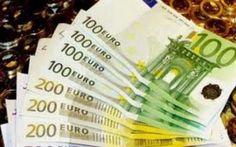 Αγροτικές Επιδοτήσεις: Πληρωμές για τα Μέτρα 121 και 221