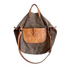 Handmade handbags   The handmade bag collection on Boticca