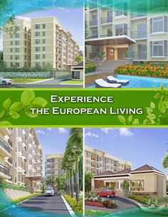 CAINTA ROYALE PLACE now offers the BEST DEAL to you and your family. To avail, simply reserve your unit for ONLY 25,000 pesos!  PLUS the down payment can be as LOW as 27,834.36 monthly.  RESERVE YOUR UNIT NOW! (02) 440-9100 0919-442-7018  Mr. Dexter Alilin  Real Estate Broker PRC Lic: #0000069 HLURB Lic: #000860