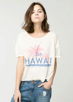 #hawai