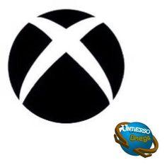 """An awesome Virtual Reality pic! Hey #nerds Entre os dias 13 e 16 de Junho acontecerá o evento E3 (Electronic Entertainment Expo) em Los Angeles Estados Unidos. E nossa queridinha da """"caixa X"""" Microsoft fará sua apresentação as 13h30 no primeiro dia de conferência.  Geralmente empresas como Sony Nintendo Ubisoft ... blá blá blá...tbm comparecem no evento.  O que terá de novidades?  #universoomega #omegaplay #play #game #gaming #Instagame #omega #instagaming  #jogo #jogos #games #gamer #gamers…"""
