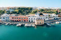The Spanish Island Of Menorca   #travel #worldtravel #traveltheworld #vacation #traveladdict #traveldestinations #destinations #holiday #travelphotography #bestintravel #travelbug #traveltheworld #travelpictures #travelphotos #trips #traveler #worldtraveler #travelblogger #tourist #adventures #voyage #sightseeing #Europe #Europeantravel #Spain #Menorca