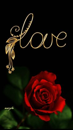 To my dear Joe ,♡♡♡,l Love you Joe, Love Doris'♡