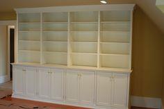 1 - Featured - Ballard Bookcase - Picasa Web Albums