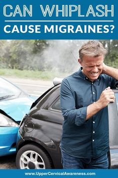 Migraines caused by trauma to the neck and head are more common than you might imagine. Episodes of migraines may happen even with just a mild neck or head injury. Migraine Attack, Neck Pain Relief, Migraine Relief, Heart Conditions, Medical Conditions, Reasons For Migraines, Shaken Baby Syndrome, Upper Cervical Chiropractic