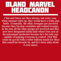 sounds like phil.