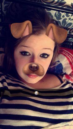 Snapchatdog