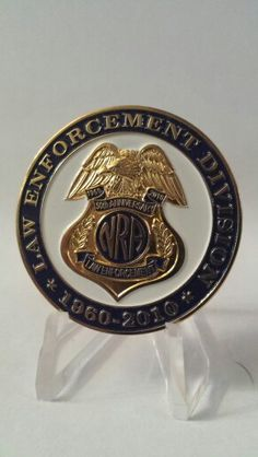 Creating quality challenge coins for Law Enforcement Officials is our specialty. Our custom law enforcement challenge coins are of the highest quality, lowest price, and shipped quickly to meet the tightest of deadlines.