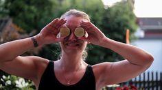 5 Dinge für ein straffes Bindegewebe | Tipp 1 Citrusfrüchte | hot-port.de | 30+ Lifestyle Blog
