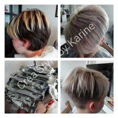 Créa'Style by Karine