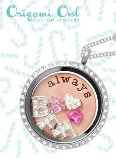 Origami Owl Living Locket www.Hootylicious.OrigamiOwl.com Independent Designer #16272 Tammy Mays Love Gold Silver Cubic Zirconia Bling Charm Miracle Baby Star Gift Bride Bridesmaid Wife Sister Aunt Mom Mother Grandma Grandmother Birthstone Child Margarita Party Girls Night Out Vacation Flag Heart Patriotic Dream Paris Key Quatrefoil Chevron
