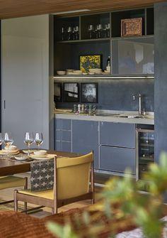 Feito com afeto. Veja: http://casadevalentina.com.br/projetos/detalhes/feito-de-afeto-687 #decor #decoracao #interior #design #casa #home #house #idea #ideia #detalhes #details #style #estilo #casadevalentina #kitchen #cozinha