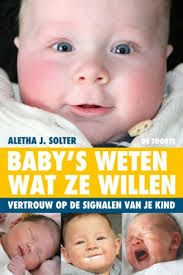 Baby's weten wat ze willen - A. Conscious Parenting, Natural Parenting, Babys, Birth, Reading, Face, Mom, Products, Babies
