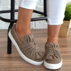 c9c766eeff Size B Women S Shoes #A7InWomenSShoesIsWhatInMens