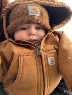 Cute Baby Boy Outfits, Cute Baby Clothes, Kids Outfits, Western Baby Clothes, Western Babies, Country Baby Photos, Cute Baby Pictures, Cute Kids, Cute Babies