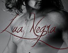 Book Cover+Social Media   Lua Negra  Compre ou alugue: https://www.amazon.com.br/dp/B01N0RQ3X2/  Projeto no Behance: https://www.behance.net/gallery/46390915/Book-Cover-Lua-Negra  #livro #book #cover #capa #design #behance #portfolio #literatura #ebook #amazon #kindle #kindleunlimited #lua #fantasia #socialmedia