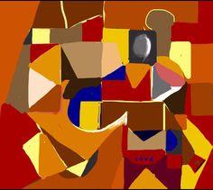 Arte X3
