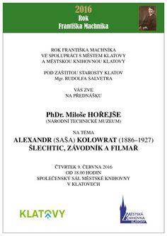 Alexandr Kolowrat šlechtic, závodník a filmař