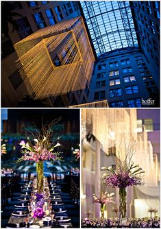 Philadelphia wedding photographers at the Curtis Center. Hoffer Photography photos of Danielle and Kyle Parks (16)