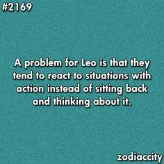 Zodiac City - As a Leo I say that is totally true! Leo And Virgo, Leo Horoscope, Astrology Leo, Horoscopes, Leo Quotes, Zodiac Quotes, All About Leo, Leo Zodiac Facts, Frases