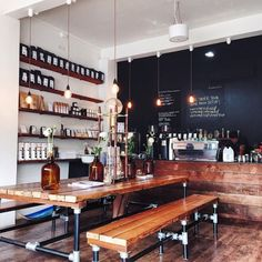 #roastery #cafe #kavárna #káva