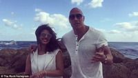 """<p class=""""MsoNormal"""">Priyanka Chopra has taken the world aback with her recent strides in cinema. From an epic Bollywood film like Bajirao Mastani to now bagging a role in the Dwayne 'the Rock' Johnson-starrer Baywatch, PC has done everything she could ever wanted to! Now, it's been revealed that the negative role that she's bagged in this Hollywood film was actually meant for a man!</p><p class=""""MsoNormal""""><br></p>  <p class=""""MsoNormal"""">The actress told PTI in an interview, """"It was…"""