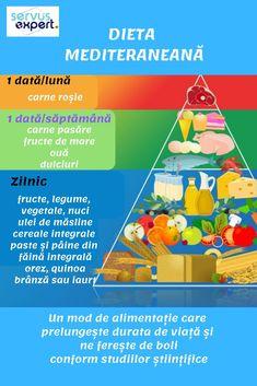 Rețeta de Salată cu ROȘII, semințe de RODIE, castravete și ceapă. Îmbietoare, aromă de vacanță, sănătate în farfurie. #diete #nutritie #alimentatie #sanatate #remedii #health #tips #retete #salata #bucuresti #cluj #timisoara #iasi #brasov #moldova #regatulunit #italia #germania #austria #spania